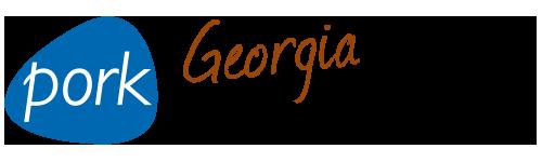 Georgia Pork
